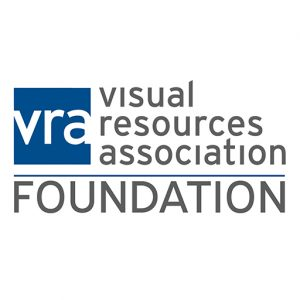 Visual Resources Association Foundation (VRAF) Announces New Website